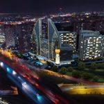 Turkey Istanbul Esenyurt HR-143