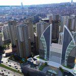 تركيا اسطنبول إسنيورت hr-143