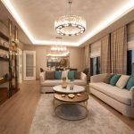 turkey-istanbul-beylikdüzü-hr-150-investment in turkey