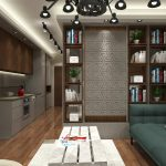 turkey-istanbul-beylikdüzü-hr-152-property for algerian, property for arabs